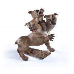 FIGURINE CREATURES MAGIQUES FLUFFY - Figurines au prix de 34,95€