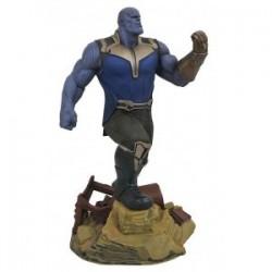 FIGURINE MARVEL THANOS 23 CM - Figurines au prix de 49,95€