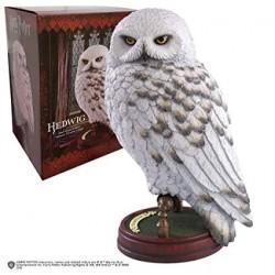 STATUETTE HARRY POTTER HEDWIGE 24CM - Figurines au prix de 79,95€