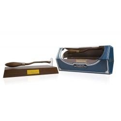 STYLO HARRY POTTER NIMBUS 2000 FLOTTANT - Papeterie au prix de 24,95€