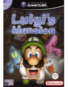Jeux GameCube