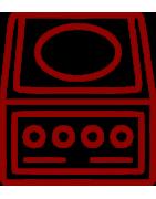 Consoles GameCube