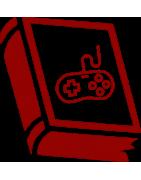 Librairie Gaming