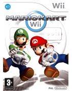 Jeux Wii