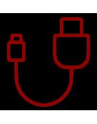 Connectique Multimédia
