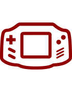 Consoles Game Boy Advance