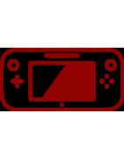 Accessoires Wii U