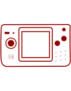 Neo-Geo Pocket