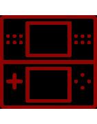 Consoles DS