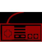 Accessoires NES
