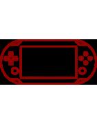 Consoles PS Vita