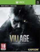Jeux Xbox Series