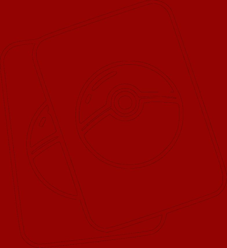 Cartes à collectionner ou jouer